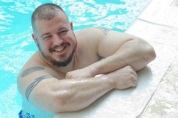 350x233-bear-pool