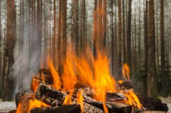 350x233-campfire