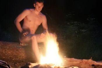 350x233-naked-man-fire