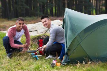 350x233-tent-2men