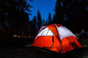 350x233-tent-night