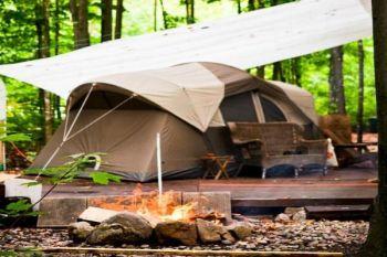 350x233-tent-platform-cover