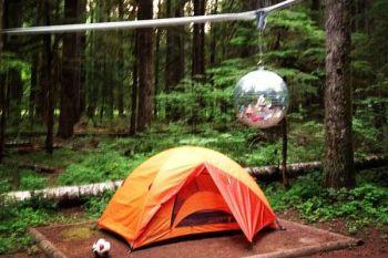 350x233-tent-platform-disco