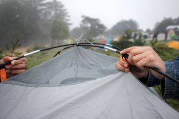 350x233-tent-top