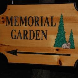 Memorial Gardens 2011 Photos