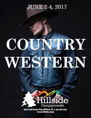 CountryWestern2017-300