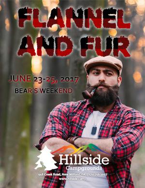 FlannelFur2017-300