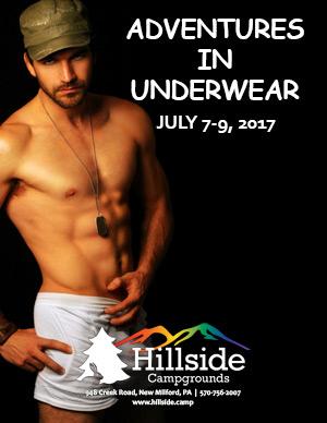 Underwear2017-300