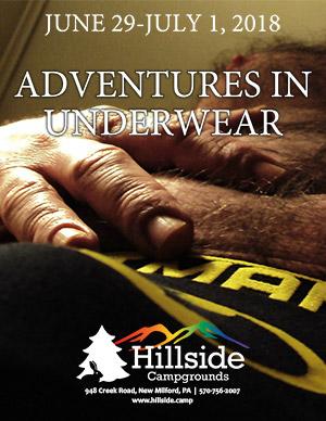 AdventuresInUnderwear2018-300