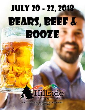 BearsBeefBooze2018-300
