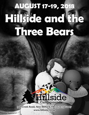 Hillside3Bears2018-300