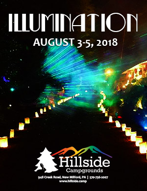Illumination2018-300
