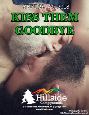 KissThemGoodbye2018-300