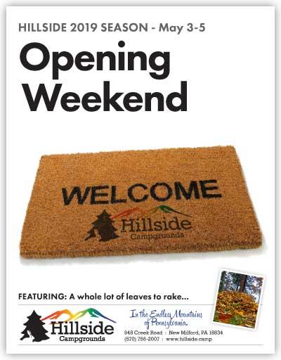 hillside opening 2019 1