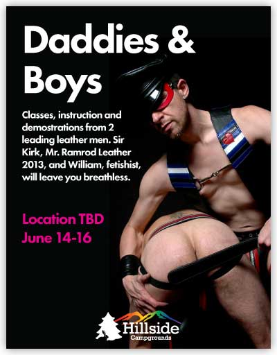 events-daddies-boys