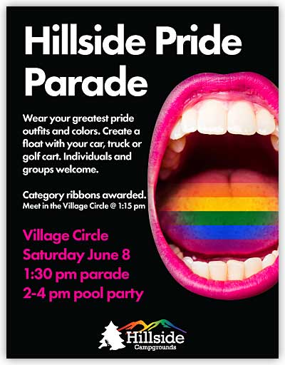events-pride-parade
