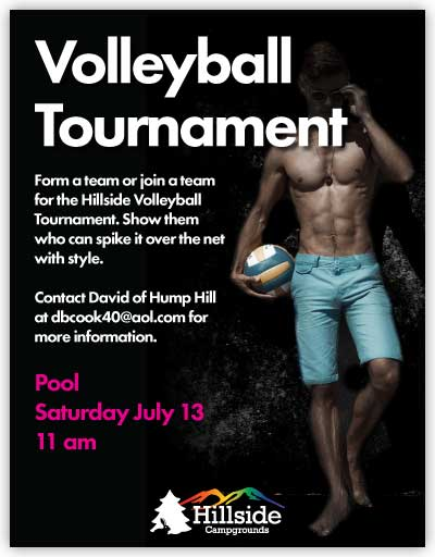 events-volleyball-tourn
