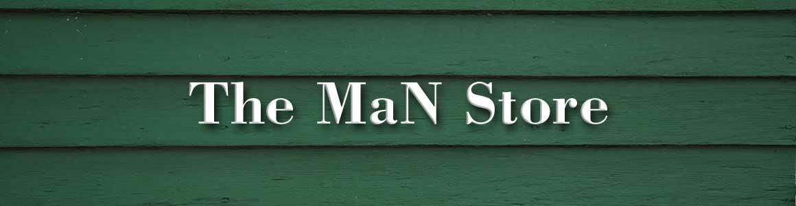 man-store