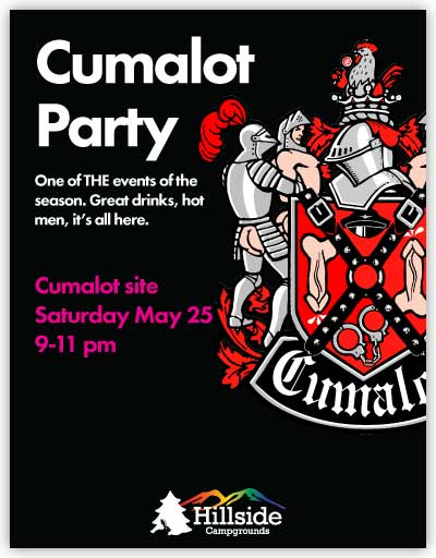 events-cumalot