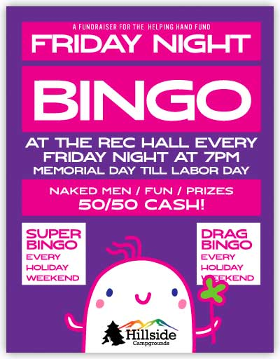 events-bingo