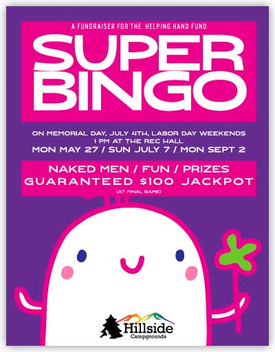 events-superbingo
