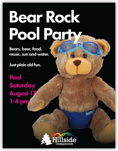 bear-rock