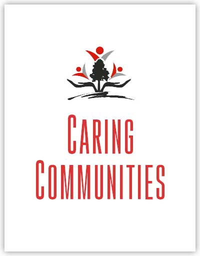 caring-communities