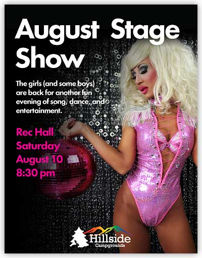 events-aug-show