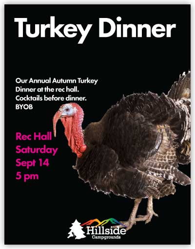 turkey-dnner