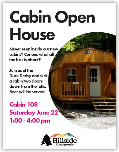cabin-open-house