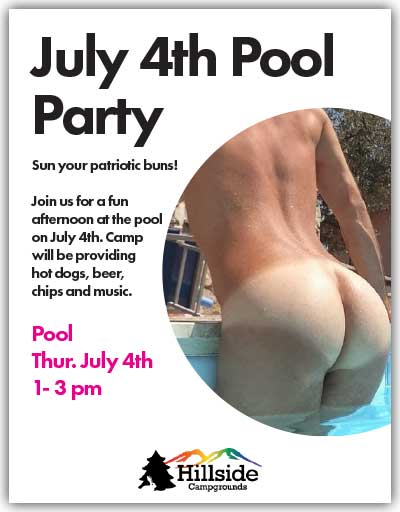 events-july4-pool