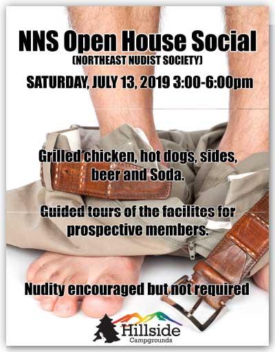 nns-open-house