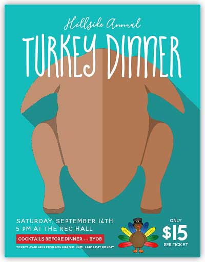 turkey-dinner-2019