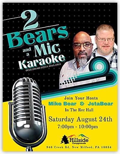 2-bears-karaoke2019