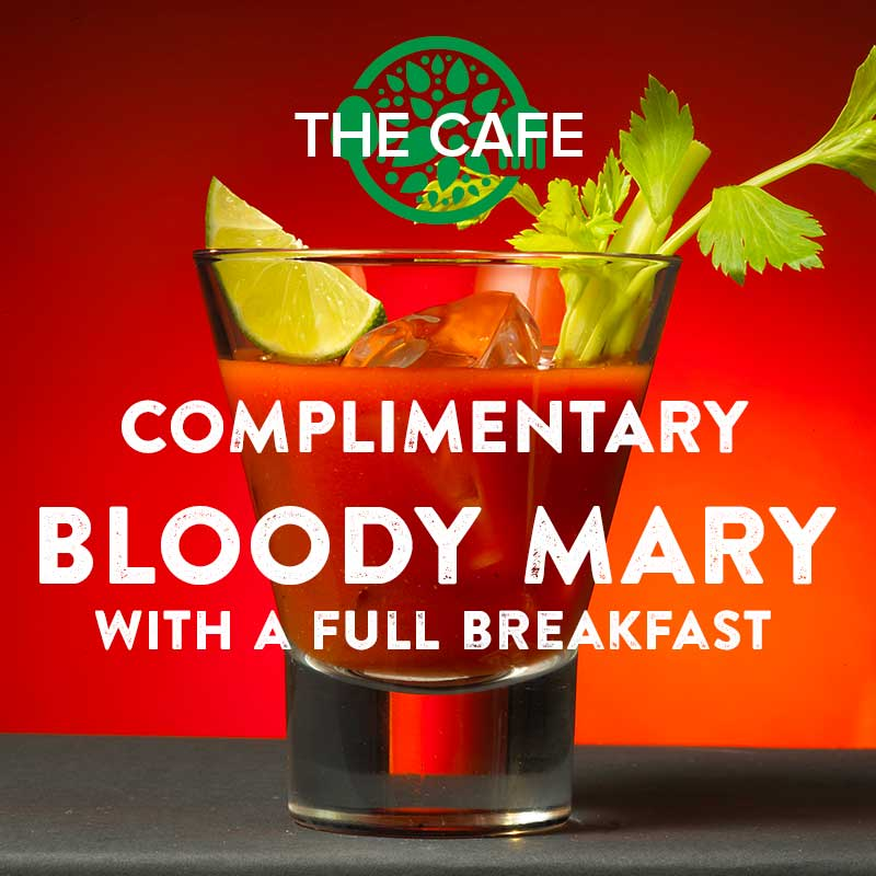 comp-bloody-mary