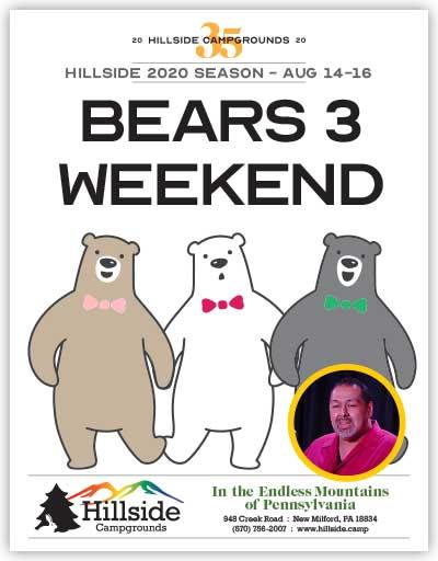 bears32020