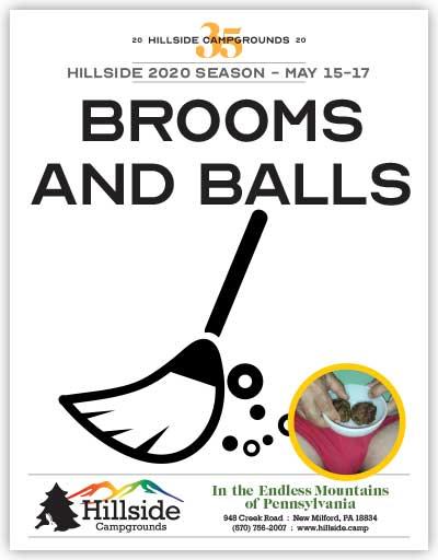 brooms-balls-2020