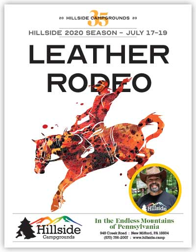 leather-rodeo-2020