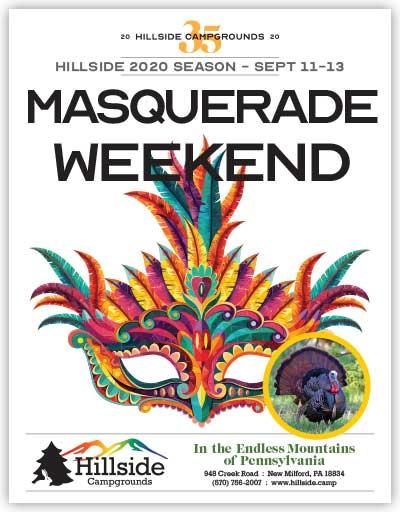 masquerade-2020