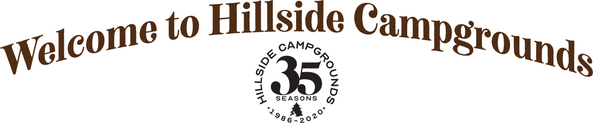 welcome-to-hillside-35