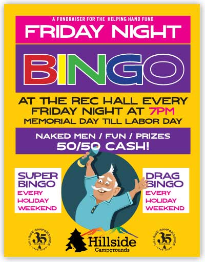 bingo-2020-friday