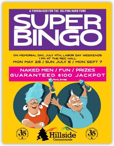 bingo-2020-super