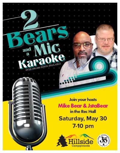 karaoke-may2020