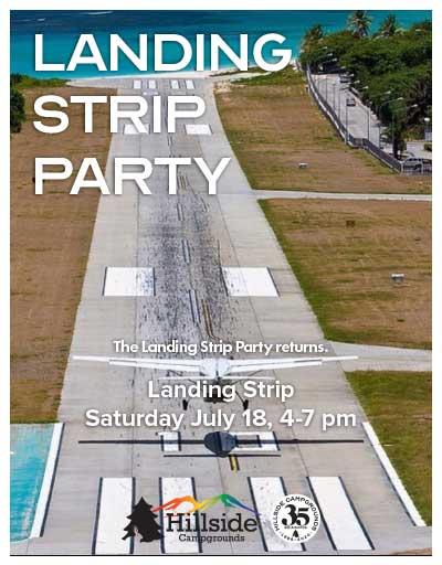 landing-strip-2020