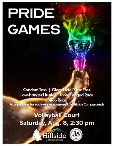 pride-games-2020