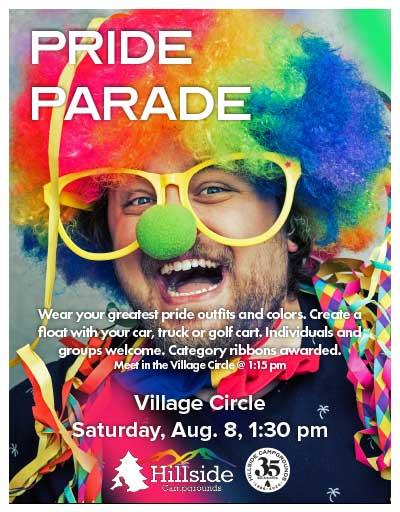 pride-parade-2020