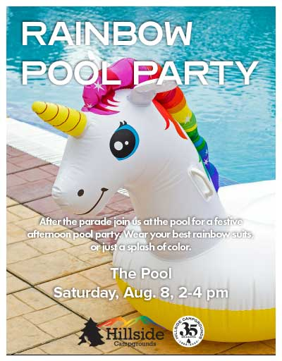 rainbow-pool-2020