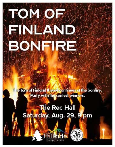 tof-bonfire-2020