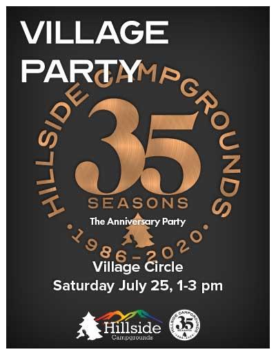 village-party-2020