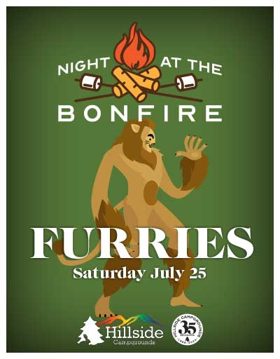 night-at-bonfire-furries